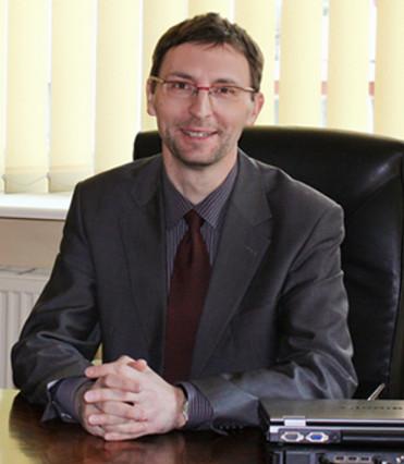 Marcin Oźminkowski